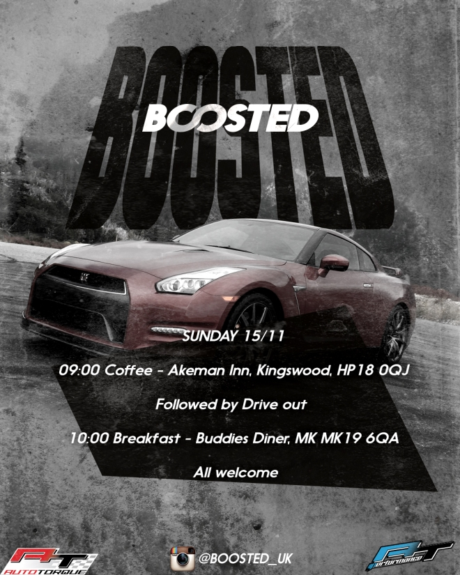 Boosted Insta poster 2